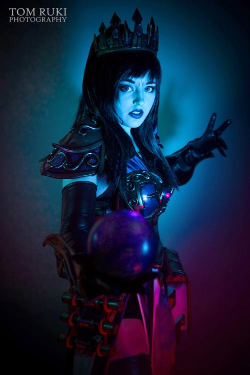 diablo-bruxa (4)