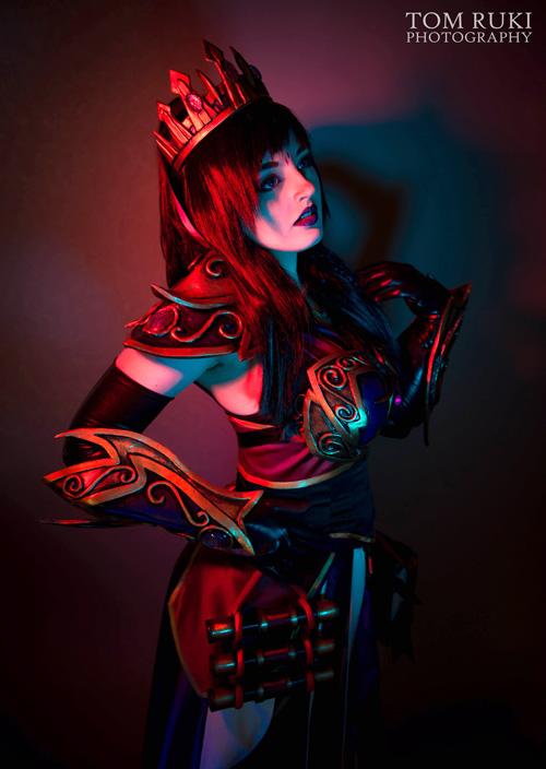 diablo-bruxa (6)