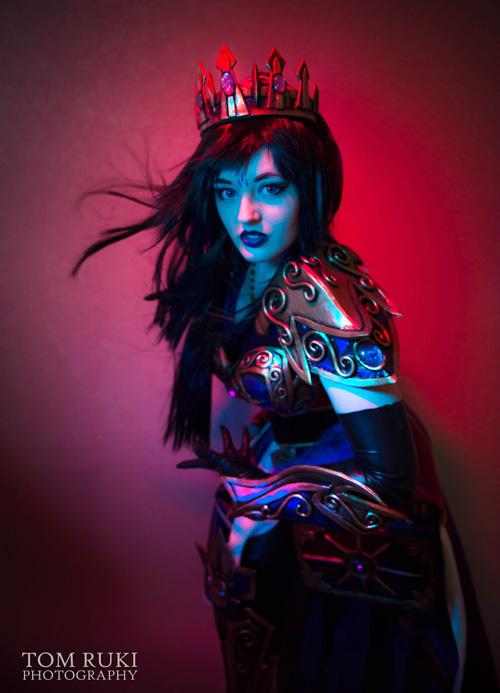 diablo-bruxa (8)