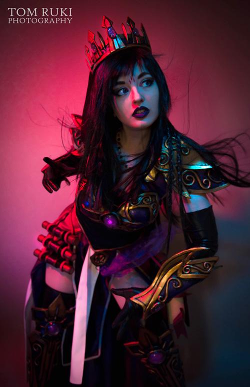 diablo-bruxa (9)
