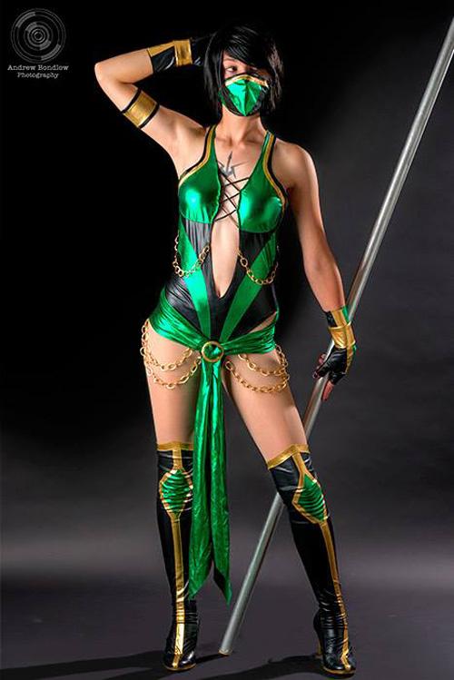 jade-cosplay (1)