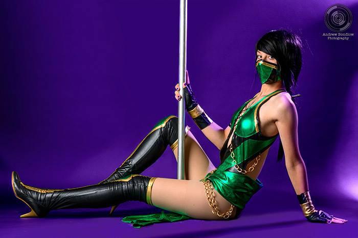 jade-cosplay (10)