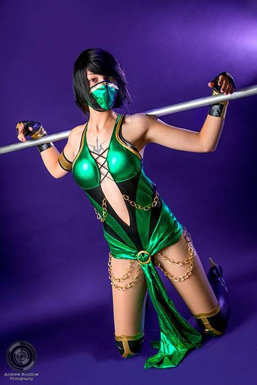 jade-cosplay (11)