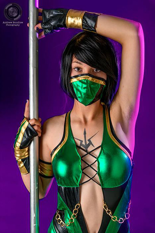 jade-cosplay (12)