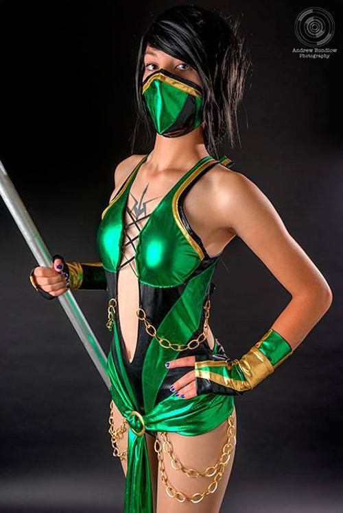 jade-cosplay (2)