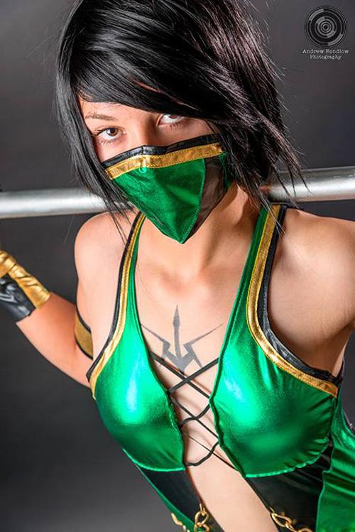 jade-cosplay (3)