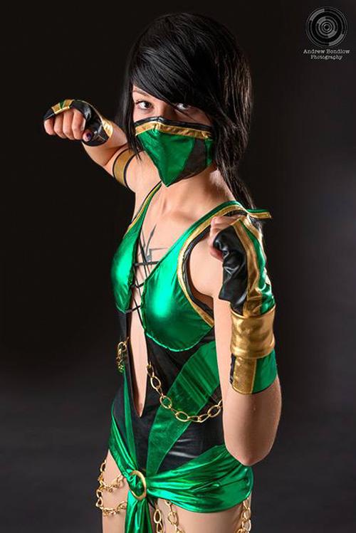 jade-cosplay (5)