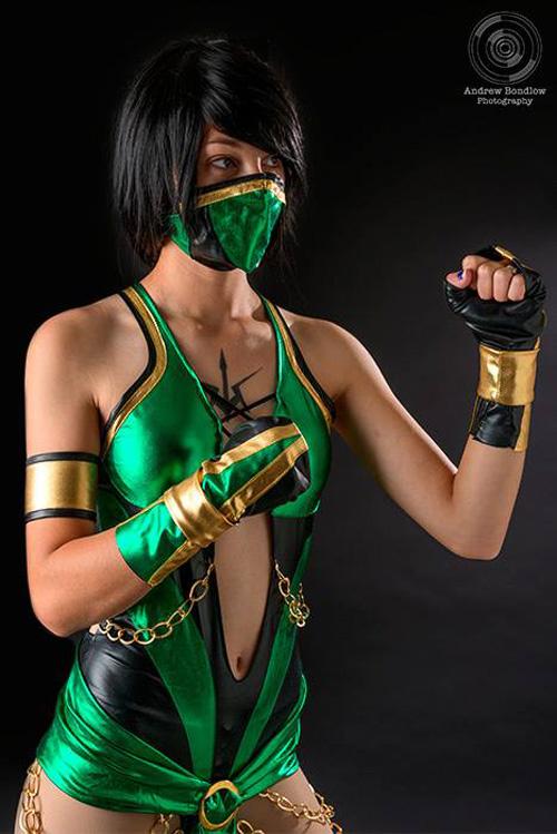 jade-cosplay (6)