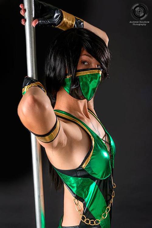 jade-cosplay (7)