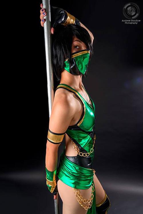 jade-cosplay (8)