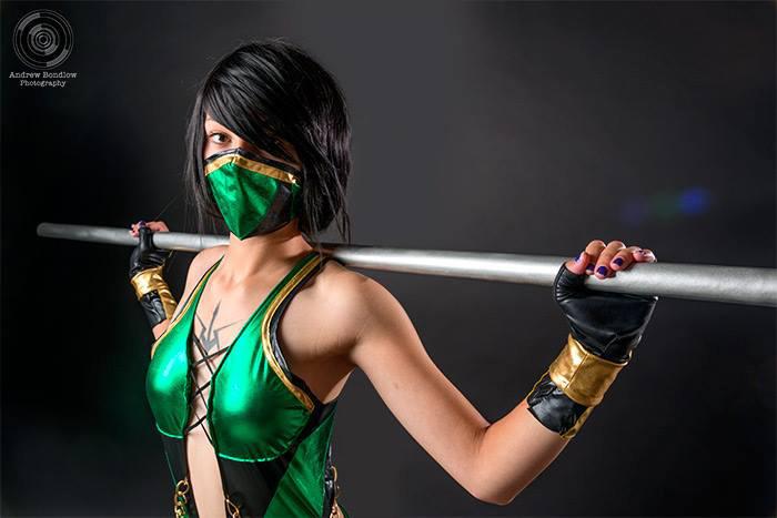 jade-cosplay (9)