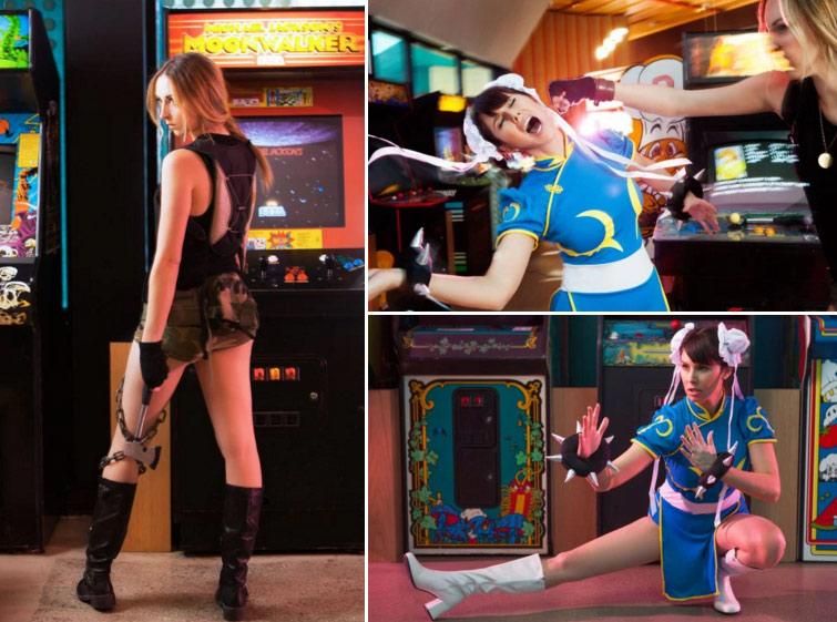 lara-croft-vs-chun-li (2)