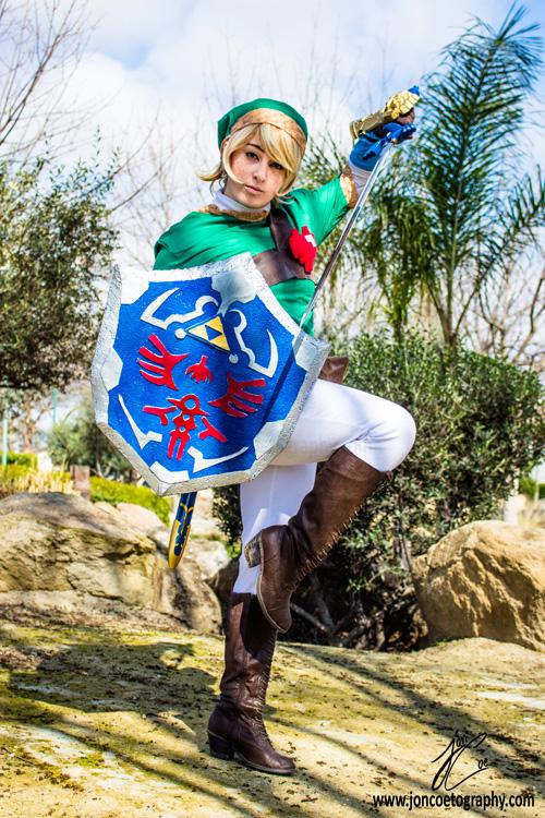 link-zelda-cosplay (1)