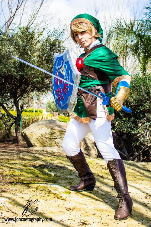link-zelda-cosplay (2)