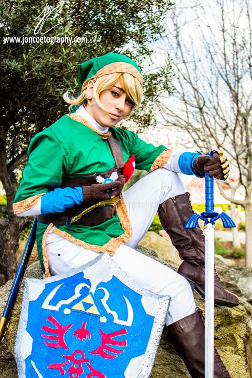 link-zelda-cosplay (6)