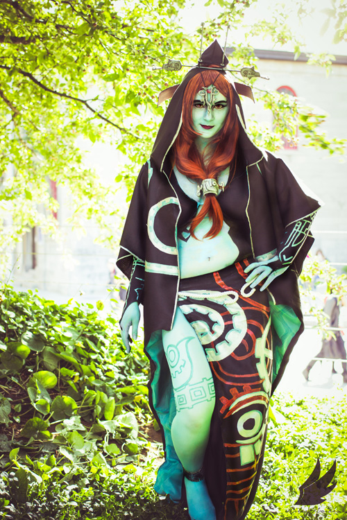 midna-cosplay (1)