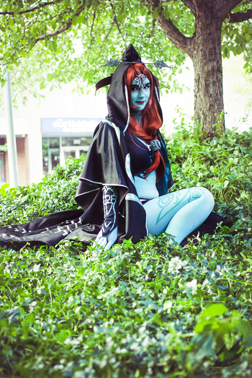 midna-cosplay (3)