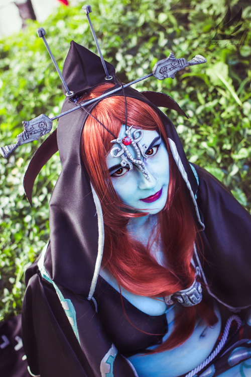 midna-cosplay (4)