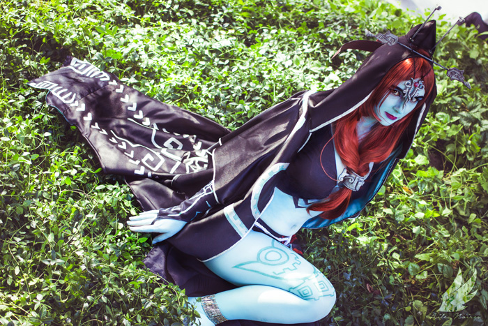 midna-cosplay (5)