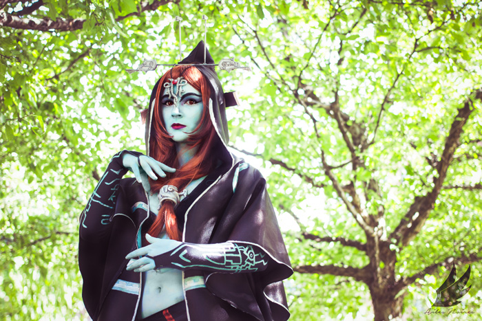 midna-cosplay (6)