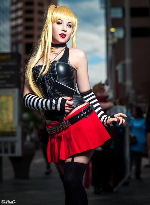 misa-amane-cosplay (1)