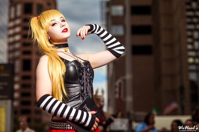misa-amane-cosplay (2)