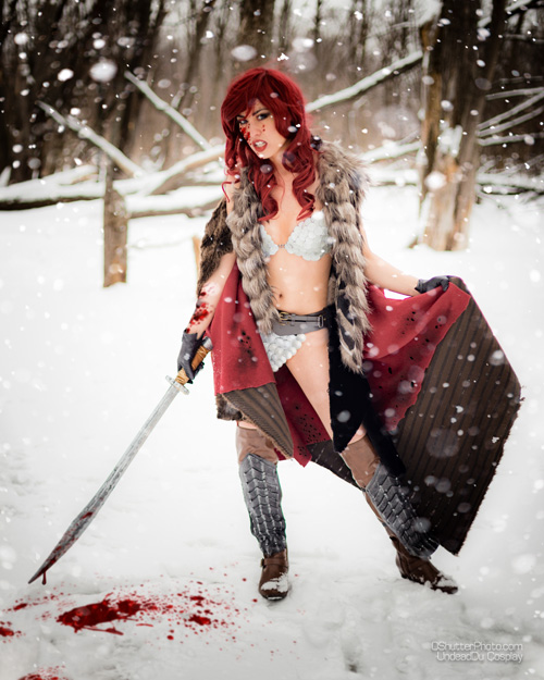 red-sonja-cosplay (1)