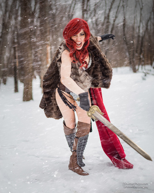 red-sonja-cosplay (2)