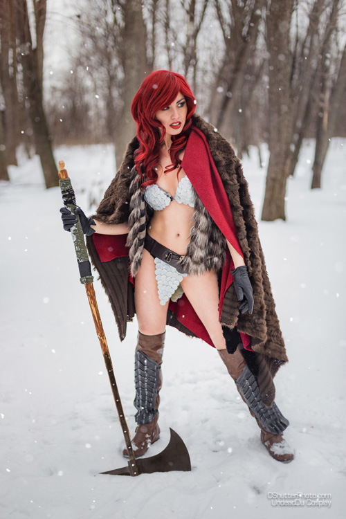 red-sonja-cosplay (3)