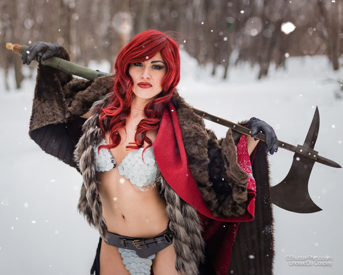 red-sonja-cosplay (5)