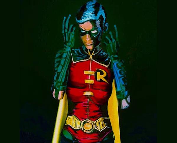 robin-body-paint