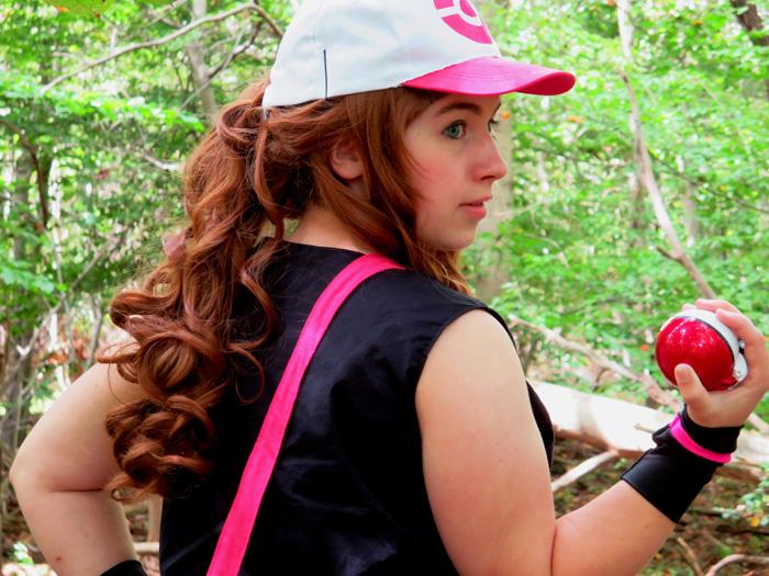 touko-cosplay (2)