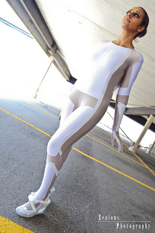 tron-cosplay (3)