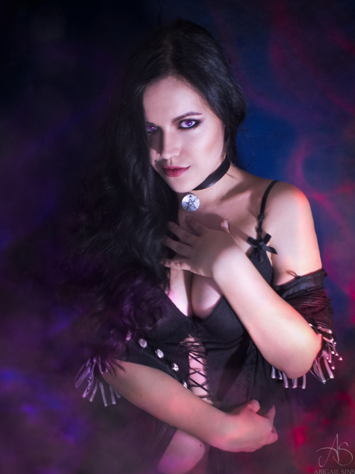 yennefer-cosplay (2)