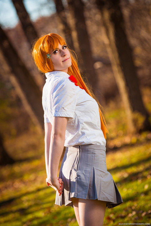 Orihime-cosplay (2)