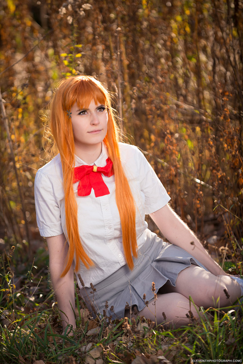 Orihime-cosplay (4)