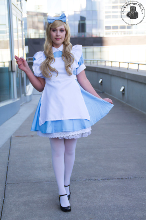 alice-maravilhas-cosplay (1)