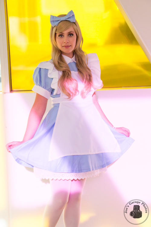 alice-maravilhas-cosplay (12)