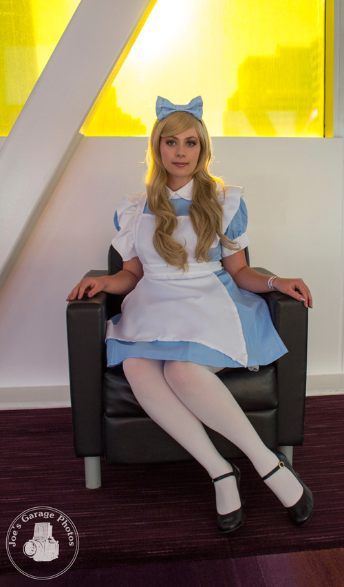 alice-maravilhas-cosplay (13)