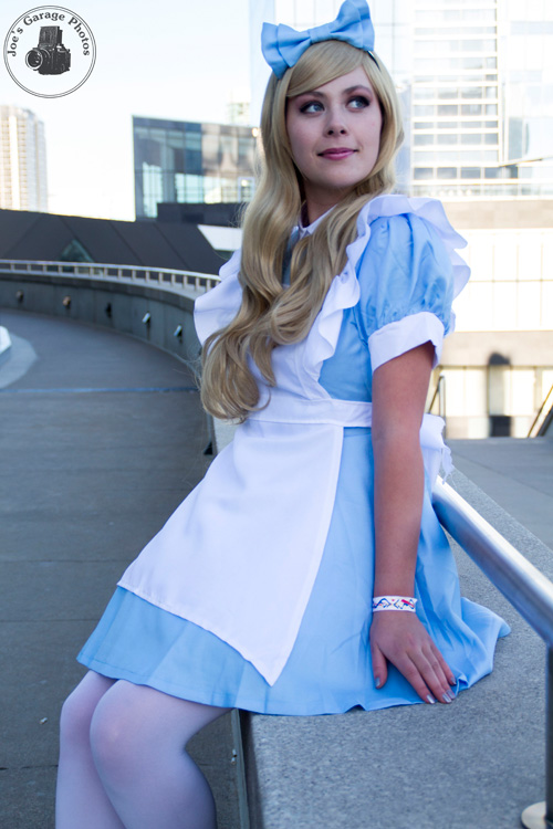 alice-maravilhas-cosplay (2)