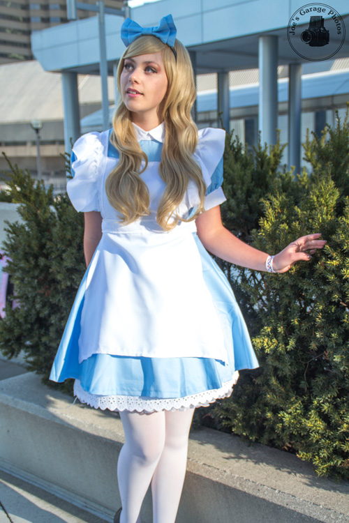 alice-maravilhas-cosplay (5)