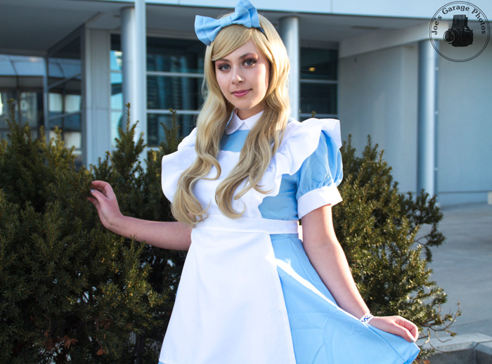 alice-maravilhas-cosplay (6)