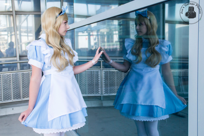 alice-maravilhas-cosplay (7)