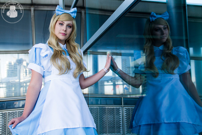 alice-maravilhas-cosplay (8)