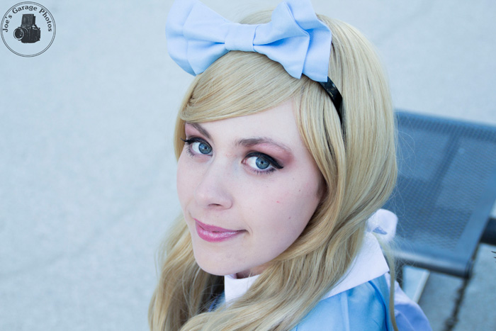 alice-maravilhas-cosplay (9)