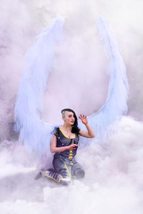 angel-borderlands-cosplay (2)