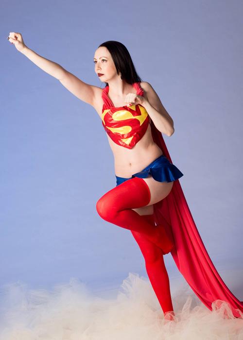 biquini-supergirl (2)