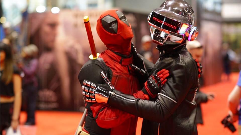 c2e2-cosplay