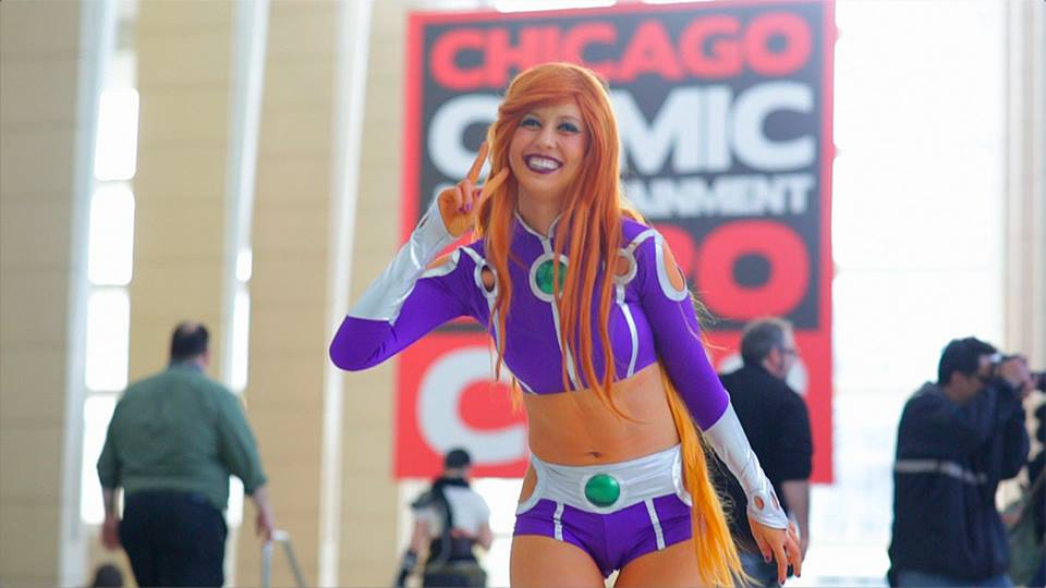 c2e2-cosplayers (2)