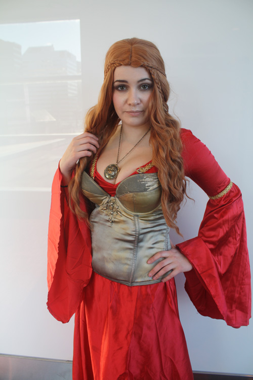 cersei-cosplay (1)